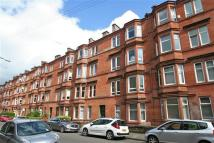 1 bedroom Apartment in Cartvale Road, Langside...