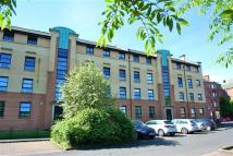 Apartment in Moray Court, Rutherglen...