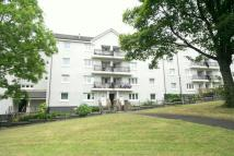 2 bedroom Apartment in Carmunnock Road...