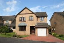 Detached home in Langlea Gardens...
