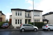 Stonelaw Road Apartment for sale