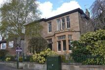 Parkhill Drive Detached house for sale