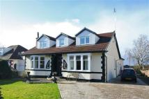 Bungalow for sale in Carrick Drive...