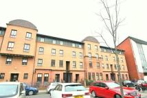 Apartment for sale in Errol Gardens...