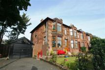 4 bedroom End of Terrace house in Glasgow Road, Garrowhill...
