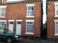 semi detached house to rent in Bridge Street...