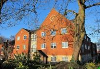 Apartment to rent in Mapperley Heights Plains...