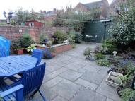 2 bed semi detached home in Oakland Street...