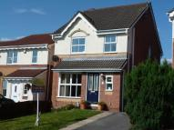 Watson Road Detached house to rent