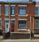 3 bed Terraced property in Stanton Road,  Ilkeston...