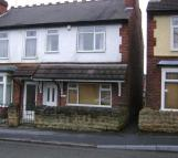 New Lawn Road Terraced house to rent