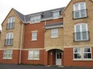 Apartment to rent in Ferncroft Walk...