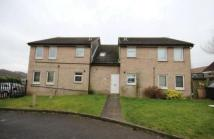 Flat to rent in Stockdale Close,  Arnold...
