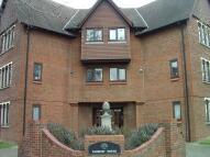 2 bedroom Flat to rent in Bromham Road, Bedford...