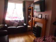 2 bed property to rent in Edgell Street, Kettering...