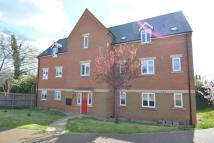 2 bed Flat in Red Hall Gardens...