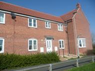 3 bedroom property to rent in Yateley Drive...
