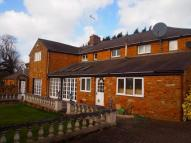 4 bed house in , Rushton, Kettering...