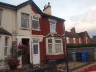 3 bedroom Terraced home to rent in Mill Road, Kettering...