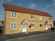 Temple Court semi detached property to rent