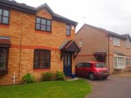2 bedroom home to rent in Sycamore Close...