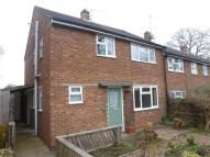 property to rent in Dorothy Road, Kettering...