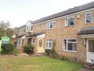 property to rent in Brambleside Court...