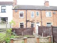 2 bed home to rent in Meeting Lane...