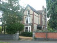 2 bedroom Flat to rent in /C Victoria Court London...
