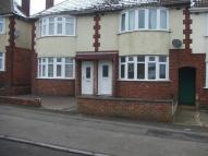 house to rent in East Avenue, Kettering...