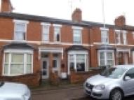 3 bedroom property to rent in Thomas Street...