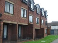 Flat in Rectory Road, Rushden...