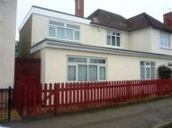 Flat in Cecil Street, Rothwell...