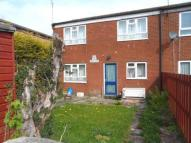 2 bed semi detached home to rent in The Brontes, Corby, NN17