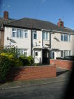 3 bed semi detached home in Westfield Square, Goole