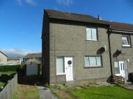 2 bed house in Newtonhead Road, Rigside...