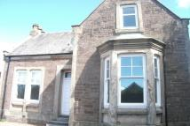 Detached property in Waterloo Road, Lanark...