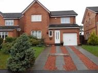 4 bedroom property to rent in Forsyth Court, Lanark...