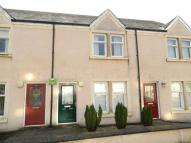 2 bedroom property in Greyfriars Court, Lanark...