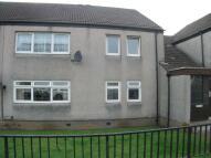Flat to rent in Bankhead Terrace, Lanark...