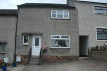 property to rent in Russell Road, Lanark, ML11