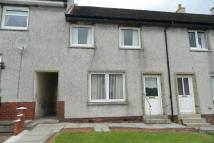 property to rent in Rosemount Crescent, Carstairs, Lanark, ML11