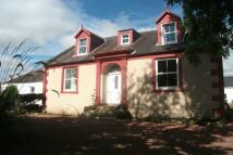 4 bedroom Detached property to rent in Upper Throughburn Farm...