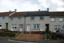 3 bedroom Terraced house to rent in Charles Crescent...