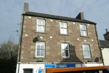 3 bedroom Flat to rent in Wellgatehead, Lanark...
