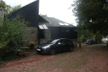 1 bedroom Flat in The Coach House...