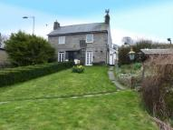 Detached home for sale in Bridge End...