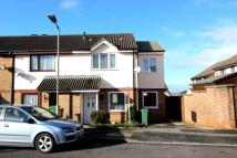 End of Terrace property to rent in Aspen Gardens, Plympton...