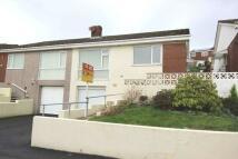 2 bedroom Bungalow to rent in Long Acre, Plympton...