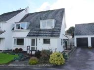 semi detached home in Oldenburg Park, Paignton...